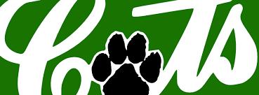Mogadore Wildcats